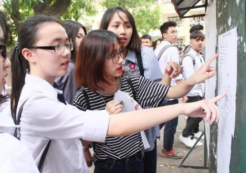 Trường Đại học Ngoại thương (cơ sở Hà Nội)
