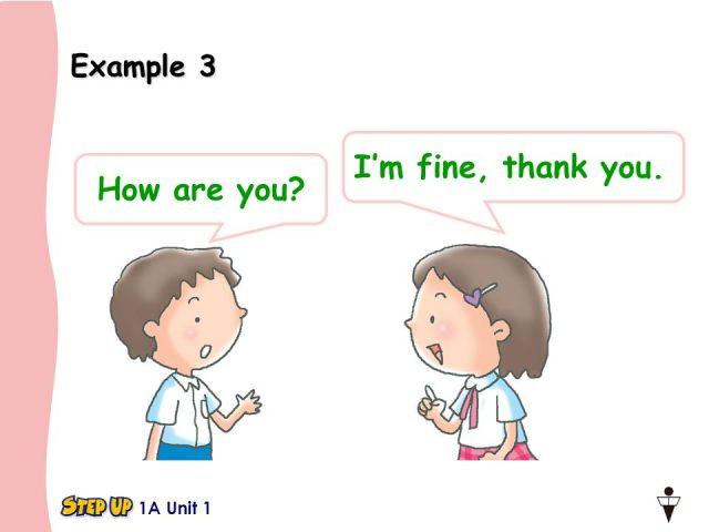 cách học thuộc tiếng Anh nhanh nhất