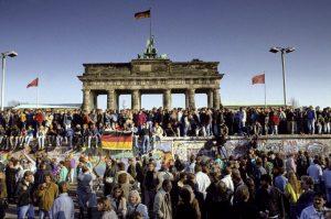 Nước Đức thống nhất