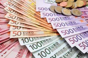 Đồng tiền Đức