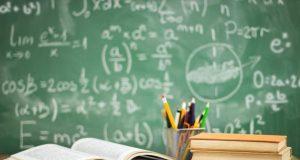 cách học thuộc 7 hằng đẳng thức nhanh nhất